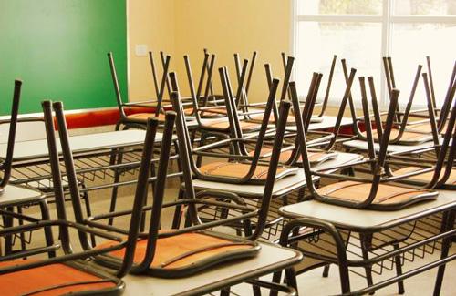 Con la paritaria trabada, docentes avanzan con su plan de lucha